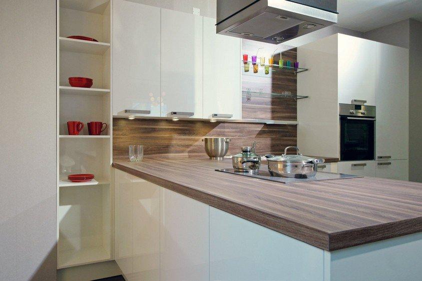 kchen preise vergleichen gourmet deluxe kinder kche with. Black Bedroom Furniture Sets. Home Design Ideas