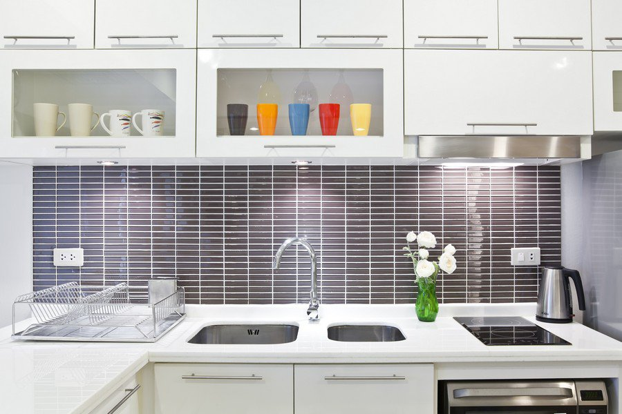 Küchengalerie >> Traum-Küchen Für Alle | Käuferportal