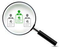 Makler Finden makler finden leicht gemacht ᐅ so gehen sie vor focus de