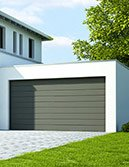 Crossselling garage