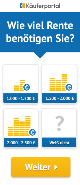 Kauf von call optionen anstelle von aktiengesellschaft foto 9
