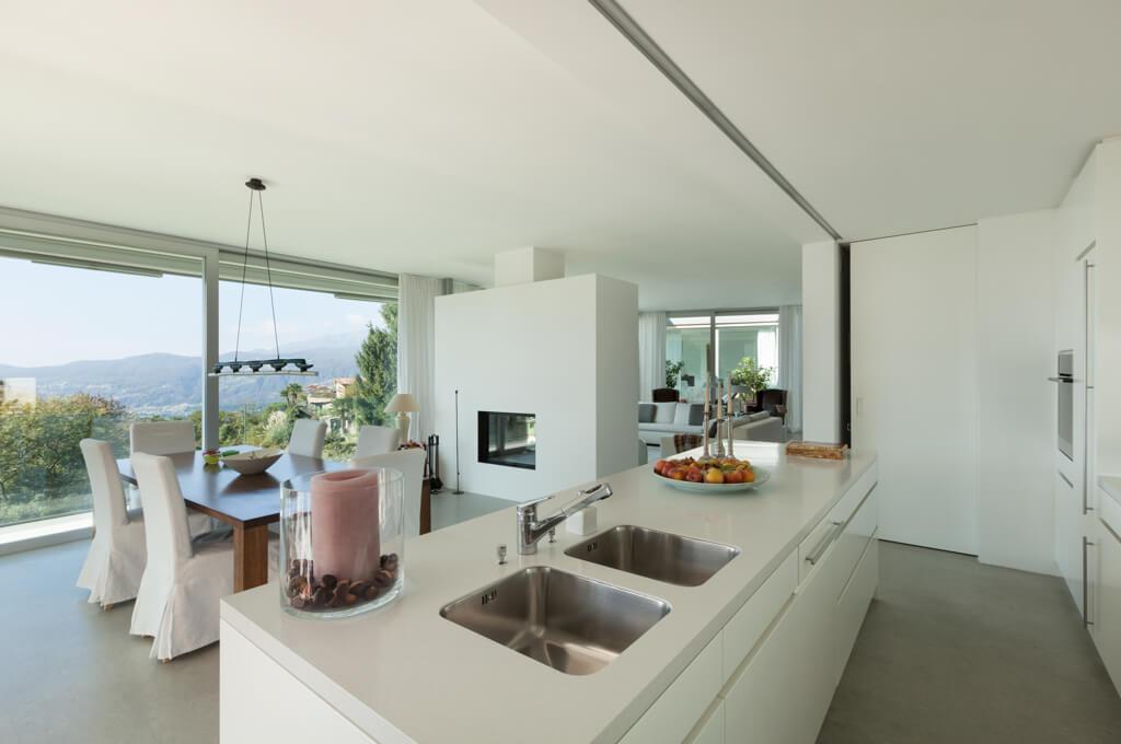 keramik nachteile lofty design keramik set kche gnstig test nachteile gesundheit badezimmer. Black Bedroom Furniture Sets. Home Design Ideas
