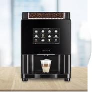 Kaffeevollautomaten Furs Buro Kauferportal