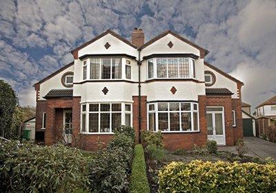 Zweifamilienhaus » mit Profis planen & sparen | Käuferportal
