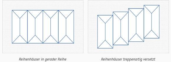 reihenh user mit profis planen sparen k uferportal. Black Bedroom Furniture Sets. Home Design Ideas