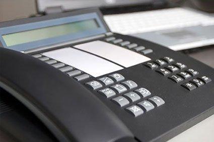 Telefonanlagen Fur Firmen Tipps Infos Kauferportal