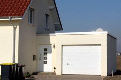 garagen tipps zum garagenkauf angebote k uferportal. Black Bedroom Furniture Sets. Home Design Ideas