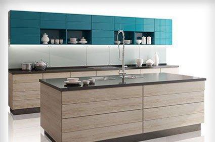 Küchen - Tipps & Infos zum Küchenkauf | Käuferportal