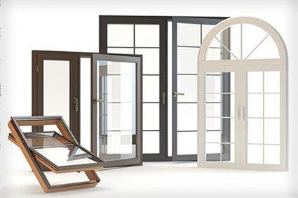 gebrauchte kunststoff fenster kaufen stunning biesse. Black Bedroom Furniture Sets. Home Design Ideas
