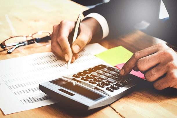 Maklerprovision Wer Zahlt Wie Viel Focus De