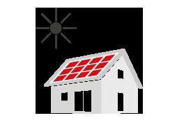 Solarzelle Aufbau Funktion Zelltypen Focus De