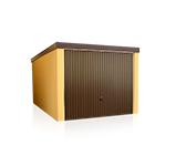 kostenlos angebote erhalten vergleichen produkte von k uferportal. Black Bedroom Furniture Sets. Home Design Ideas