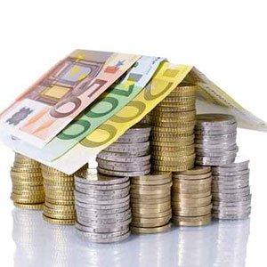 Hausbau Preise Finanzierung Mit Profis Planen Sparen
