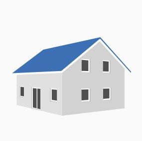 fachwerkhaus mit profis planen sparen k uferportal. Black Bedroom Furniture Sets. Home Design Ideas