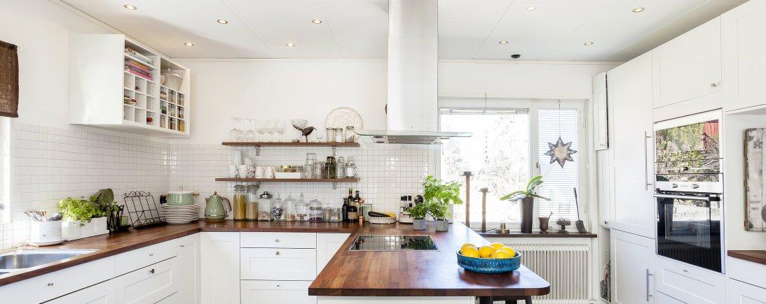 Einbauküchen Preise >> Küchen-Planung in 3 Min. | Aroundhome