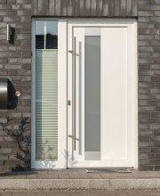 Gut gemocht Haustüren Preise - Preise & Angebote | Aroundhome JM72