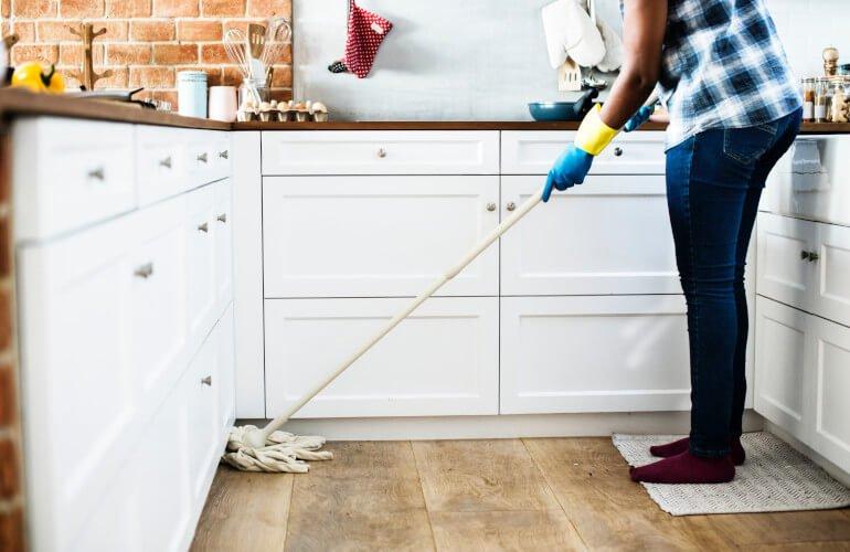 Pvc Fußboden Reinigen ~ Pvc boden für stark beanspruchte räume von dekorationen hartenberg