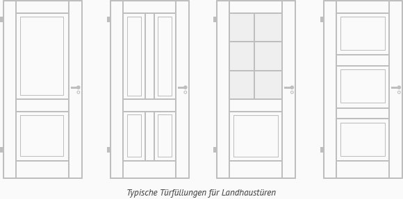 landhaust ren preise angebote k uferportal. Black Bedroom Furniture Sets. Home Design Ideas