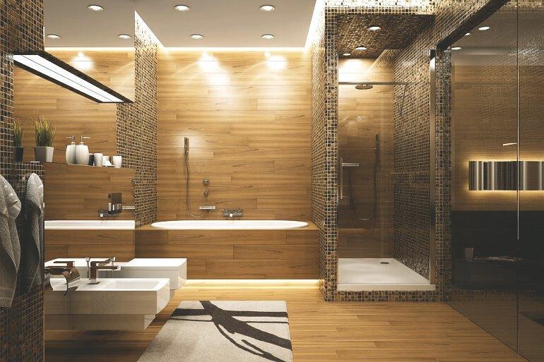 Regionale Angebote Fur Badezimmer Fliesen Erhalten Aroundhome