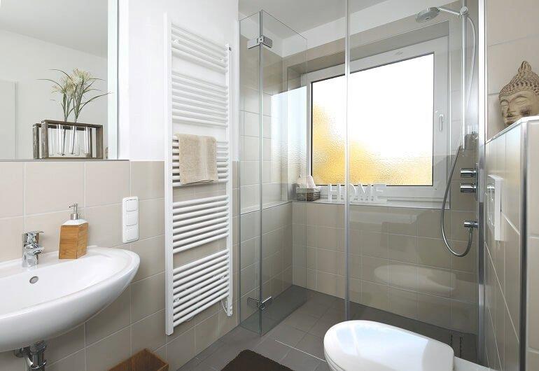 Badgestaltung Kreative Ideen Fur Ihr Neues Bad Aroundhome