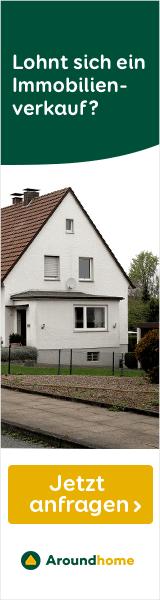 ARH_Immobilienverkauf_Banner-160x600-Fragebogen