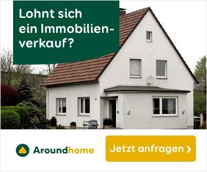 ARH_Immobilienverkauf_Banner-300x250-Fragebogen
