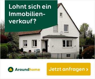 ARH_Immobilienverkauf_Banner-336x280-Fragebogen