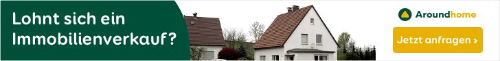 ARH_Immobilienverkauf_Banner-728x90-Fragebogen