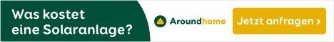 ARH_Solar_Banner-468x60-Fragebogen