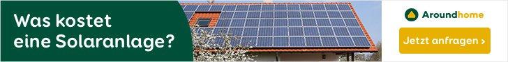 ARH_Solar_Banner-728x90-Fragebogen