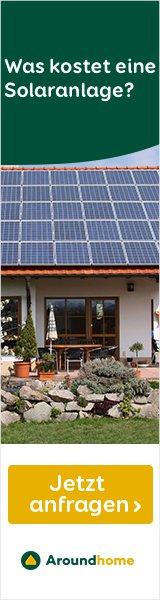 ARH_Solar_Banner-160x600-Fragebogen