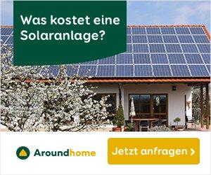 ARH_Solar_Banner-300x250-Fragebogen