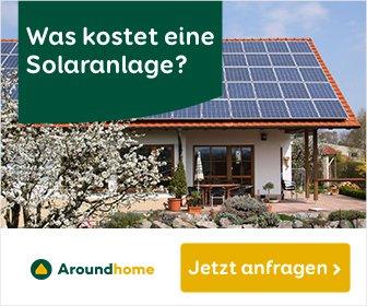 ARH_Solar_Banner-336x280-Fragebogen