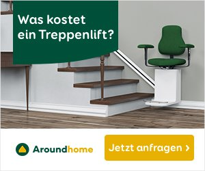 ARH_Treppenlift_Banner-300x250-Fragebogen