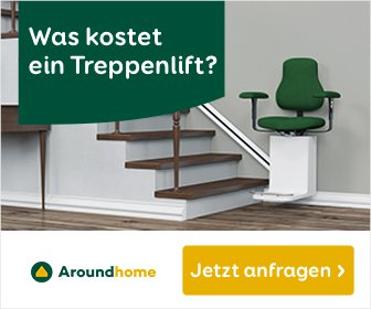 ARH_Treppenlift_Banner-336x280-Fragebogen