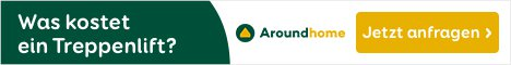 ARH_Treppenlift_Banner-468x60-Fragebogen
