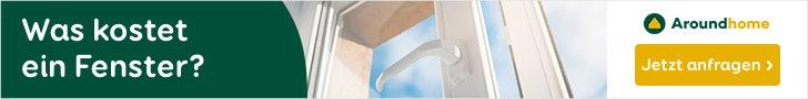 ARH_Fenster_Banner-728x90-Fragebogen