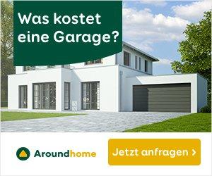 ARH_Garage_Banner-300x250-Fragebogen
