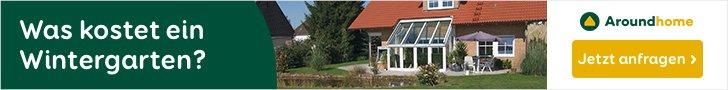 ARH_Wintergarten_Banner-728x90-Fragebogen