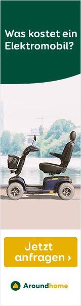 ARH_Elektromobil_Banner-160x600-Fragebogen