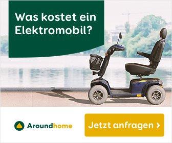 ARH_Elektromobil_Banner-336x280-Fragebogen