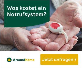 ARH_Notrufsystem_Banner-336x280-Fragebogen