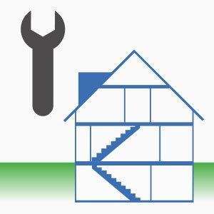 fertigteilh user mit profis planen sparen k uferportal. Black Bedroom Furniture Sets. Home Design Ideas