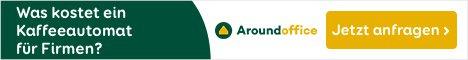 ARO_Kaffeevollautomat_Banner-468x60-Fragebogen