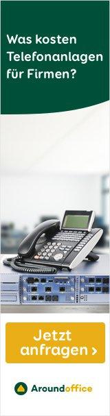 ARO_Telefonanlage_Banner-160x600-Fragebogen
