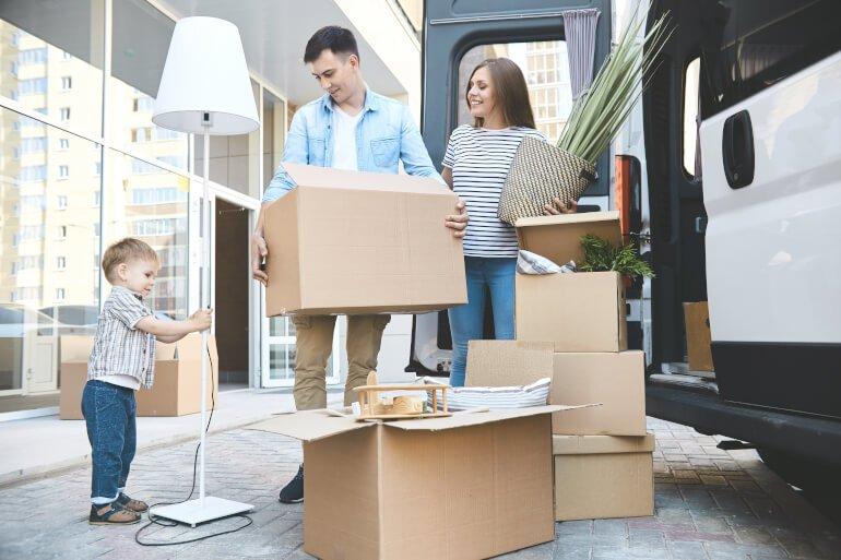 umzugskosten berechnen was kostet ein umzug aroundhome. Black Bedroom Furniture Sets. Home Design Ideas