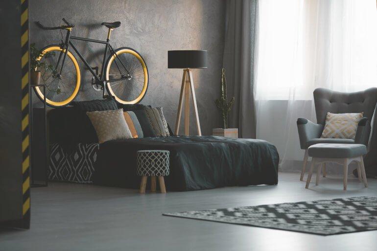 Schlafzimmertypen Schlafzimmer Einrichten Aroundhome