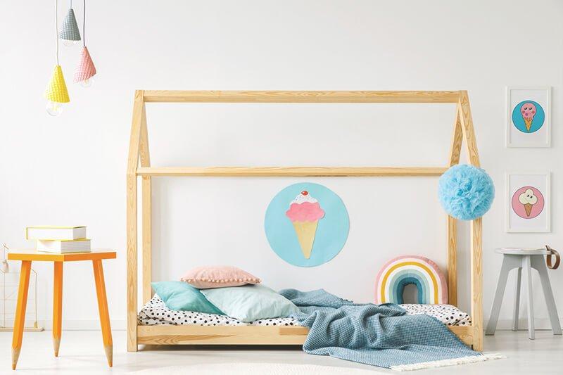 Schlafzimmermöbel » Schlafzimmer einrichten   Aroundhome