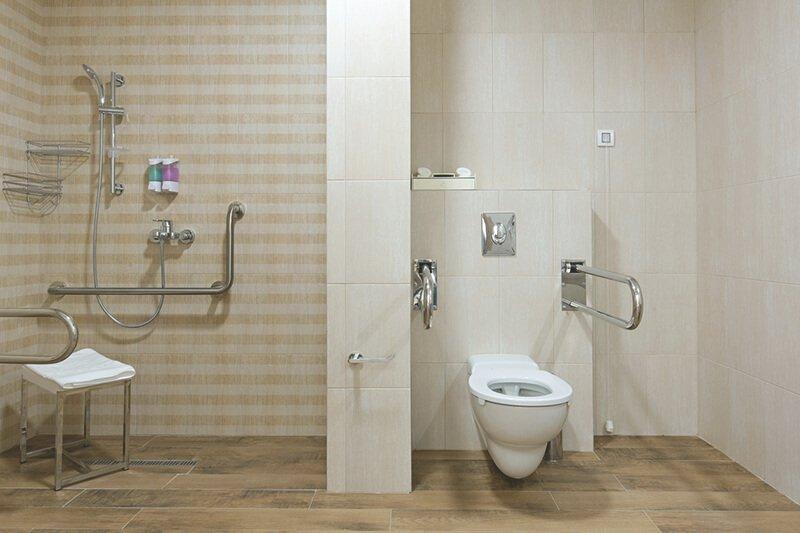 11 inspirierende Badezimmer Ideen für Ihr neues Bad | Aroundhome