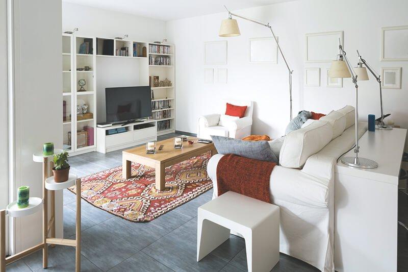 Regionale Angebote für Wohnzimmer kostenlos erhalten ...